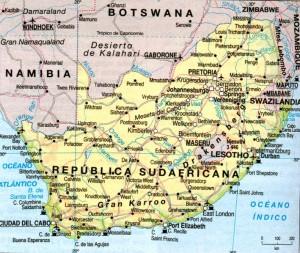 mapa_de_sudafrica