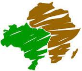 Brasil y A