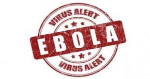 ébola 1