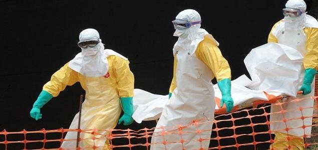 ebola.635.afp