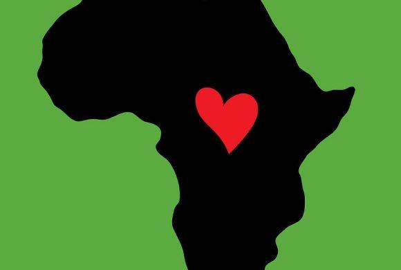 Argentina no es África