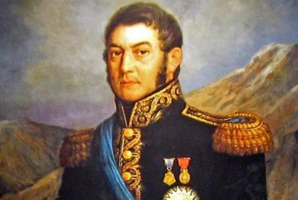 José de San Martín: secretos del Libertador de América, en el aniversario de su muerte
