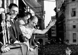 17 de octubre de 1945, el inicio del peronismo en la Argentina