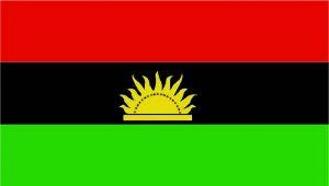 biafra-flag