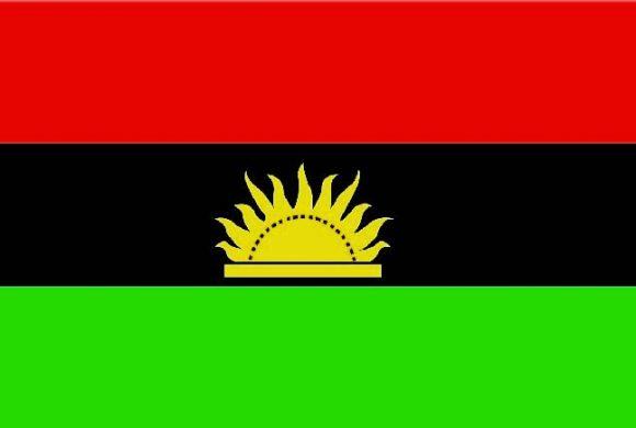 Es el petróleo, estúpido. Nigeria y Biafra