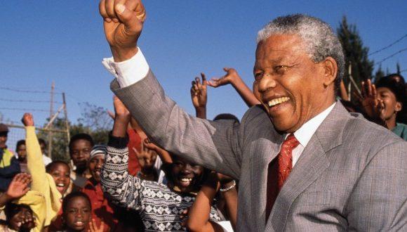 Mandela y sus nueve visiones para entender la realidad