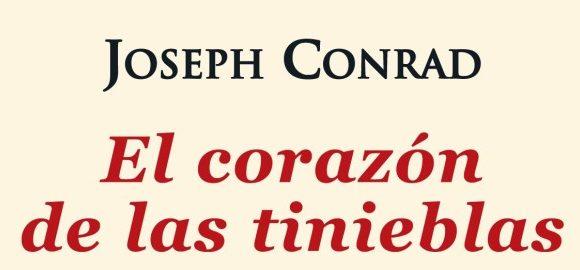 Conrad, las tinieblas y África hoy