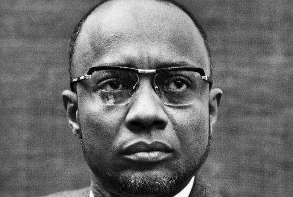 Amílcar Cabral: hombre de acción y de palabra