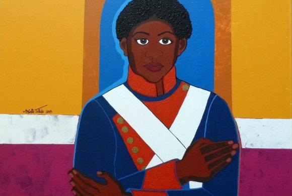 Por qué hoy se celebra el Día de la Afroargentinidad