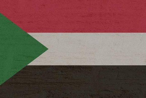 Sudán, eterno historial de conflicto