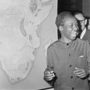 Tanzania y la visión de Nyerere