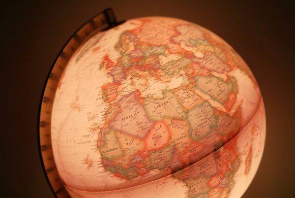 Colonialismo: por qué 1960 fue el año de África