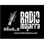 Entrevista radial (México)